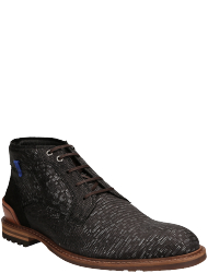 Floris van Bommel Men's shoes 20228/18