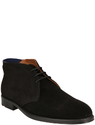 LLOYD Men's shoes PATRIOT