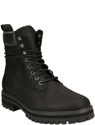 Timberland mens-shoes #A27ZS
