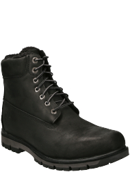 Timberland mens-shoes #A28HG