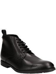 Clarks Men's shoes Ronnie Up GTX