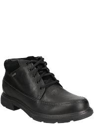 Clarks Men's shoes Un Tread OnGTX