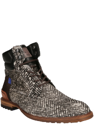 Floris van Bommel Men's shoes 10641/02