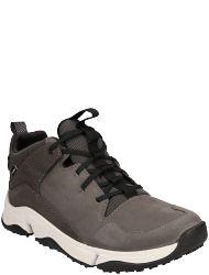 Clarks Men's shoes Tri Path Mid