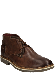 LLOYD Men's shoes FORUM