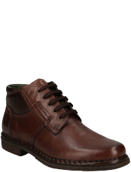 Galizio Torresi Men's shoes 620076 V17536