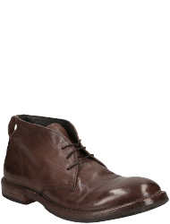 Moma Men's shoes BWCU