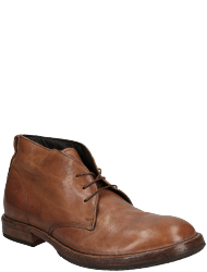 Moma Men's shoes BWCU CUOIO