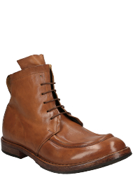 Moma Men's shoes CWCU CUOIO