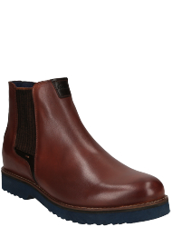 Sioux Men's shoes ENCANIO-707