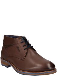 Sioux Men's shoes ARTEMINO-702