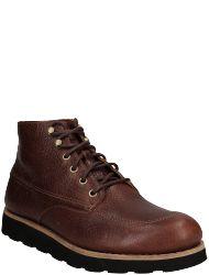 Clarks Men's shoes Trace Quest
