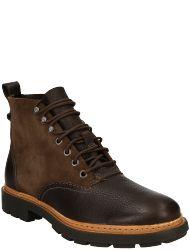 Clarks Men's shoes Trace Explore