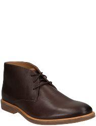 Clarks Men's shoes Atticus Limit