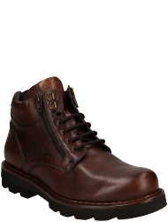 Galizio Torresi Men's shoes 322898 V18154