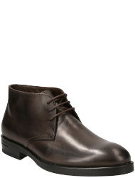 Lüke Schuhe Men's shoes 6571A