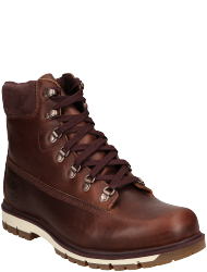 Timberland Men's shoes Radford 6