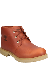 Timberland Men's shoes 1973 Newman Chukka