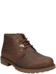 Panama Jack Men's shoes Bota Panama C