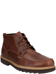 Timberland Men's shoes Squall Canyon Algonquin MT WP Chukka
