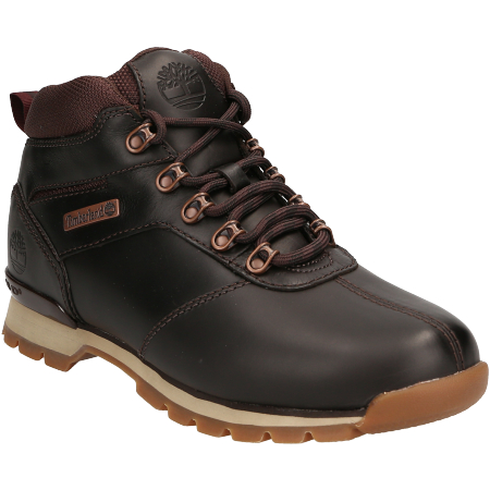 Timberland #A21KE Men's shoes Ankle Boots buy shoes at our