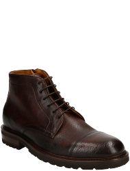 Lüke Schuhe Men's shoes 363S