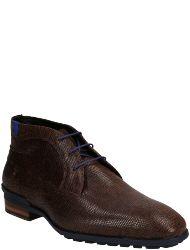 Floris van Bommel Men's shoes 10629/07