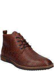 Cycleur de Luxe mens-shoes 192853 ALLROUNDER