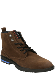 Cycleur de Luxe Men's shoes BRYAN BOOT