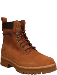 Timberland Men's shoes Courma