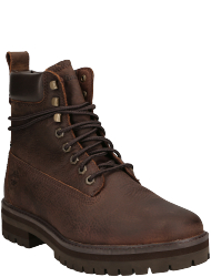 Timberland Men's shoes Gourma