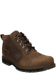 Timberland Men's shoes Radford Chukka WP