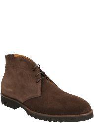 Lüke Schuhe Men's shoes 442S