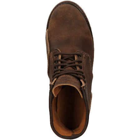 Timberland American Craft PT 6 In WP Boot - Braun - upperview