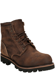 Timberland Men's shoes American Craft PT 6 In WP Boot