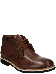 LLOYD Men's shoes VERNEY
