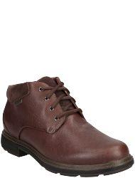 Clarks Men's shoes Un Tread UpGTX