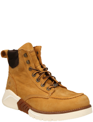Timberland Men's shoes MTCR Moc Toe Boot