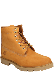 Timberland mens-shoes #10066