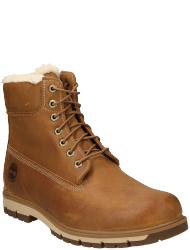 Timberland mens-shoes #A28H5
