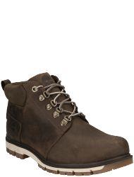 Timberland Men's shoes Radford Chukka