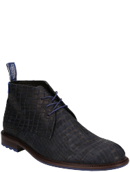 Floris van Bommel Men's shoes 10203/22