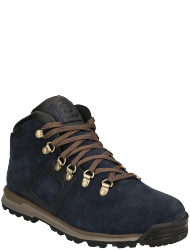 Timberland Men's shoes GT Scramble