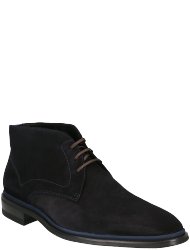 Floris van Bommel Men's shoes 10667/05