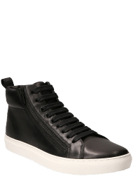 HUGO Men's shoes Futurism Hito