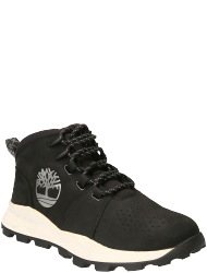 Timberland Men's shoes Brooklyn City Mid