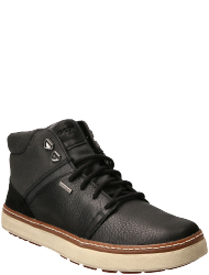 GEOX Men's shoes MATTIAS ABX
