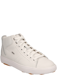 GEOX Men's shoes NEBULA Y