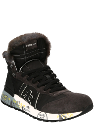 Premiata Men's shoes ALAN