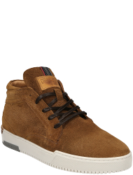 Cycleur de Luxe Men's shoes LEON